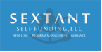Sextant Self Funding, LLC